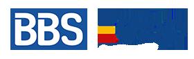 BBS - Boutique EBP Gestion Compta Paye